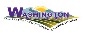 WUSD Logo