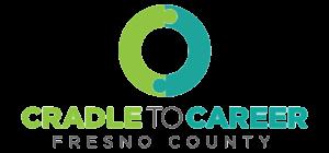 Fresno Cradle to Career Logo